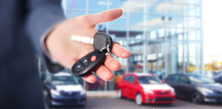 Car Rental Insurance Cdw Vs Ldw