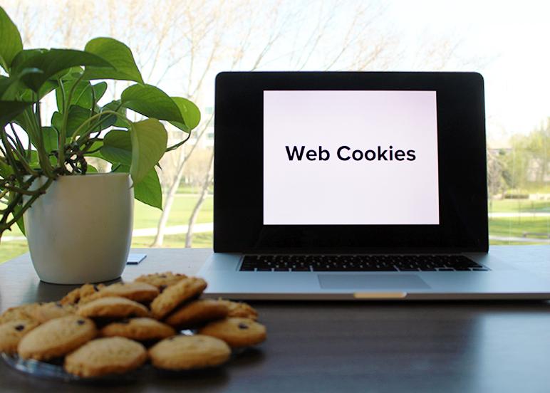 """كيف يمكنني حذف ملفات تعريف الارتباط """"Cookies"""" من جهاز الكمبيوتر الخاص بي؟ 1"""