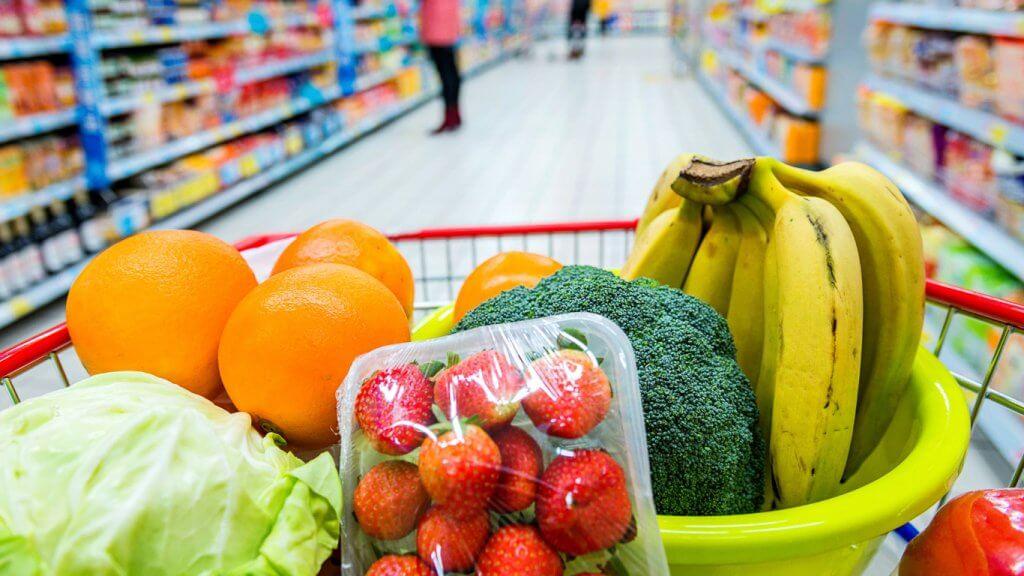 نصائح مفيدة لتقليل إهدار الطعام