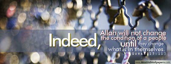 واحدة من مجموعة أغلفة دينية رائعة تصلح للفيسبوك وتويتر والشبكات الاجتماعية المختلفة بالعربي والإنجليزي 18