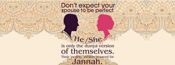 واحدة من مجموعة صور غلاف ديني جميل للفيسبوك وتويتر والشبكات الاجتماعية المختلفة بالعربي والإنجليزي 19