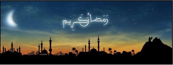 واحدة من مجموعة أغلفة دينية رائعة تصلح للفيسبوك وتويتر والشبكات الاجتماعية المختلفة بالعربي والإنجليزي 2