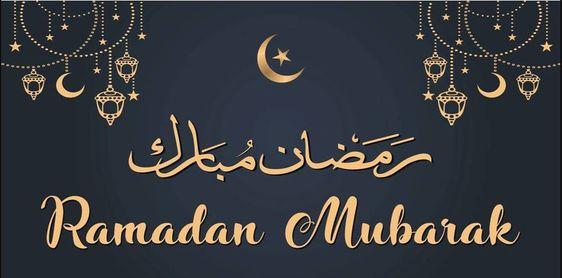 واحدة من مجموعة أغلفة دينية رائعة تصلح للفيسبوك وتويتر والشبكات الاجتماعية المختلفة بالعربي والإنجليزي 8