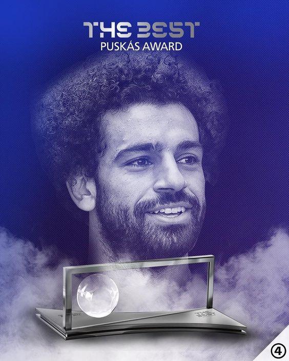 صور محمد صلاح 2018 نادي ليفربول ومنتخب مصر 1