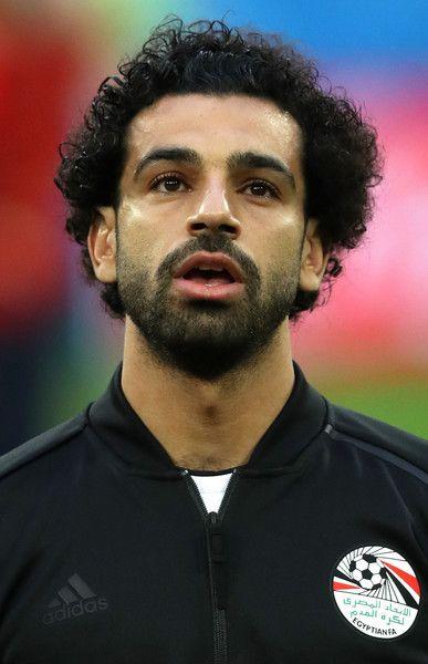 صور محمد صلاح 2018 نادي ليفربول ومنتخب مصر 12