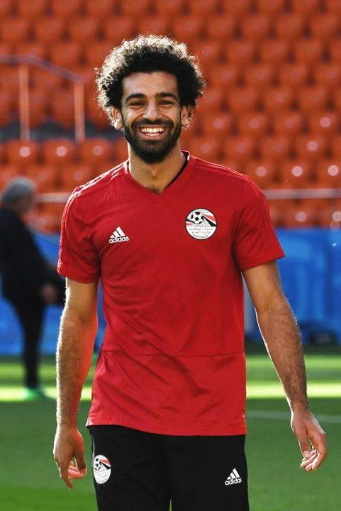 صور محمد صلاح 2018 نادي ليفربول ومنتخب مصر 14