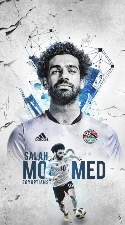 صور محمد صلاح 2018 نادي ليفربول ومنتخب مصر 2