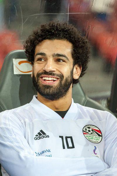 صور محمد صلاح 2018 نادي ليفربول ومنتخب مصر 6