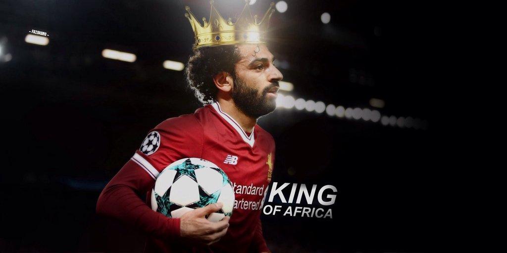 محمد صلاح الملك المصري