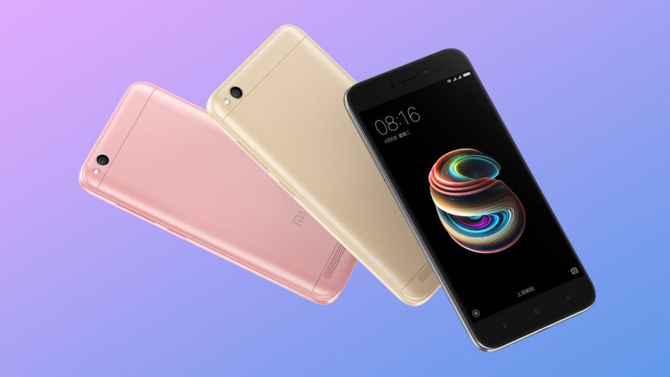 أفضل هواتف شاومي Xiaomi في 2018 1
