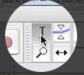 برنامج Audacity: تسجيل ومونتاج الصوت وإضافة المؤثرات الصوتية - دليل خطوة بخطوة 10