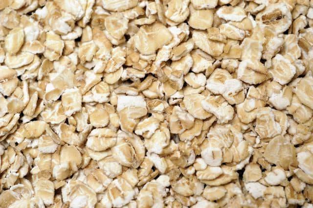 الحبوب الكاملة تساعد على تخفيف حدة البواسير