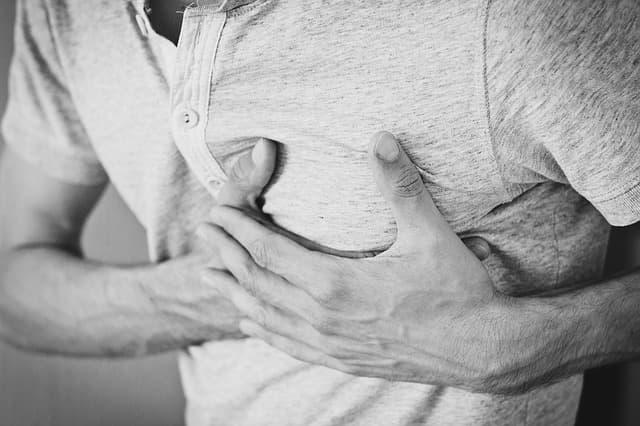 فوائد كريم وأعشاب الكافور في تخفيف الألم