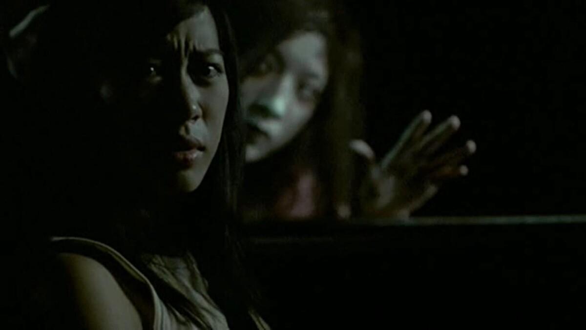 8 من أفضل أفلام الرعب على نتفلكس 7