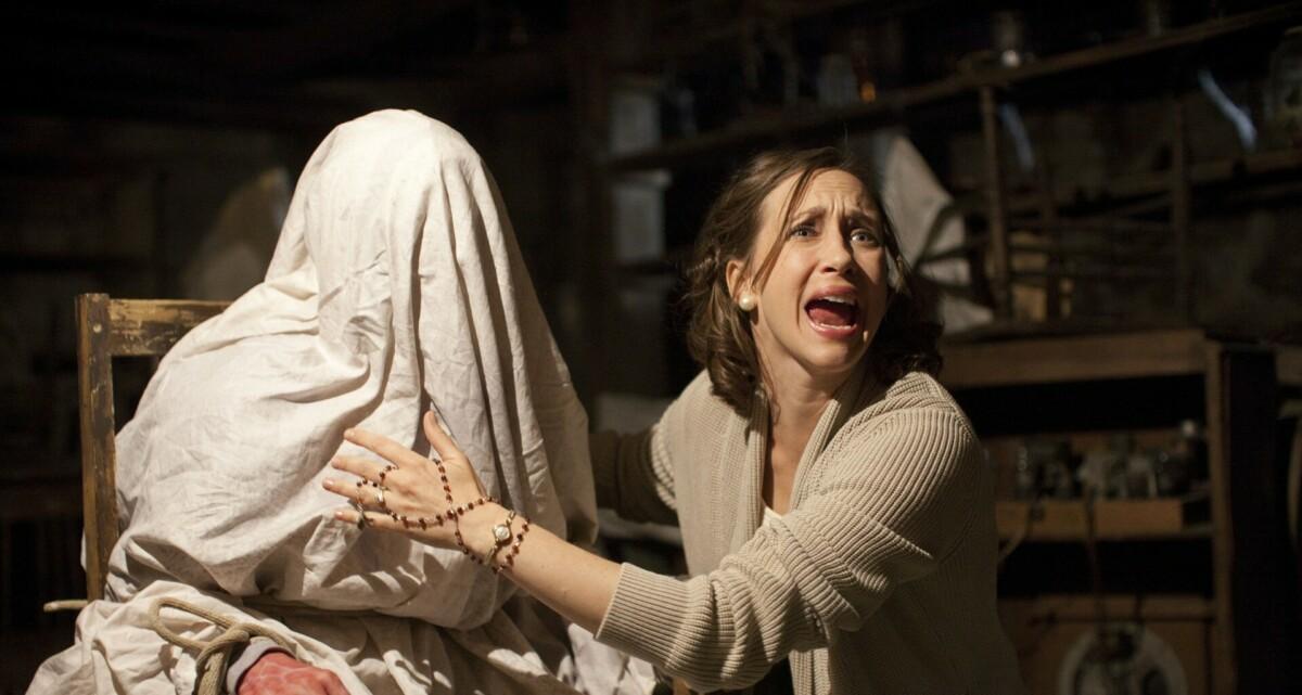 8 من أفضل أفلام الرعب على نتفلكس 6