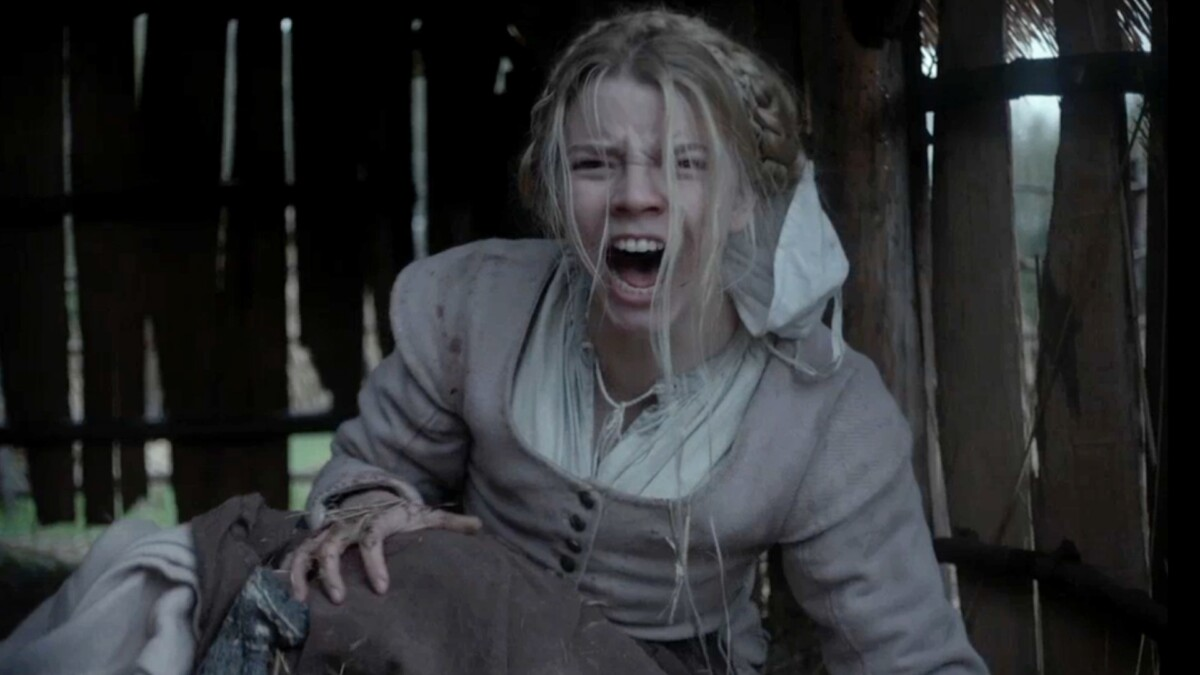 8 من أفضل أفلام الرعب على نتفلكس 3